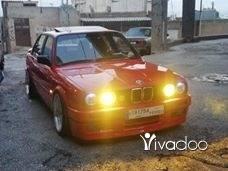 BMW in Zahleh - Bmw [hidden information]