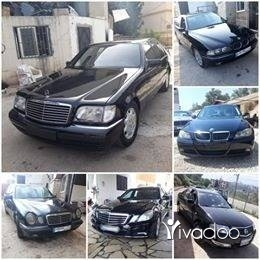 Other in Zgharta - Cars 4 sale . Info wp