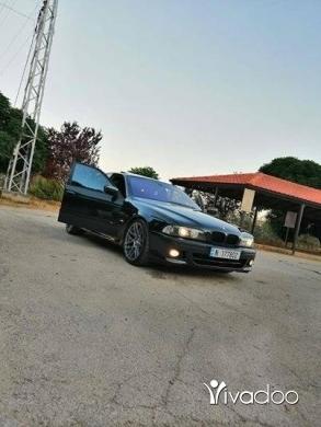 BMW in Zahleh - Car
