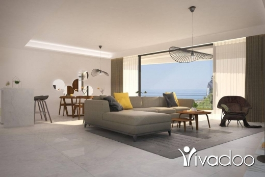 Apartments in Mounsef - Duplex for sale in Mounsef