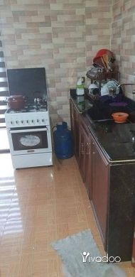 Apartments in Tripoli - شقة للبيع ، جبل البداوي