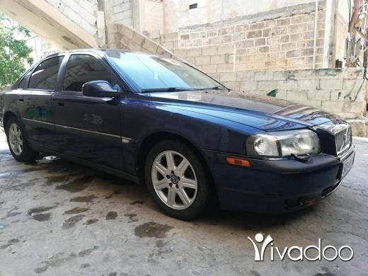 Other in Nabatyeh - سيارة جديدي انقاض وجاهزي ع تسجيل موديل 2001
