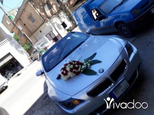 BMW in Rayak - bmw 645 model 2004 special edition