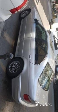 BMW in Tripoli - Bmw 530i model 2001