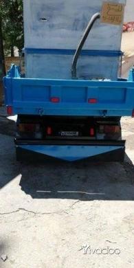 Other in Tripoli - Isuzu