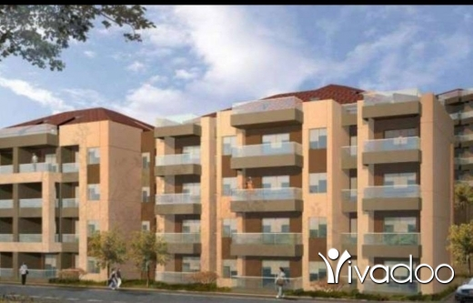 Apartments in Bouar - Luxury hot deal price apartment in Bouar