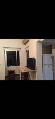Apartments in Achrafieh - Fully Furnished Studio For Rent in Achrafieh all included