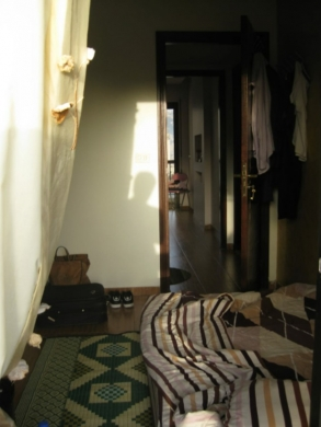 Apartments in Achrafieh - New Building App For Sale in Achrafieh With Parking