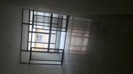 Apartments in Achrafieh - New building AppFor Sale in Achrafieh