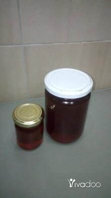 Other Food & Drink in Tripoli - عروضات اليوم من الأصالة للعسل
