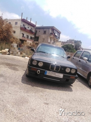 BMW in Nabatyeh - Bmw bata.. 90
