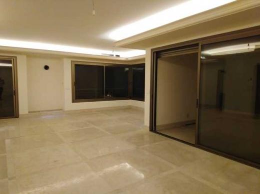 Apartments in Ras-Beyrouth - شقة جديدة للايجار 300م2 في رأس بيروت - المنارة
