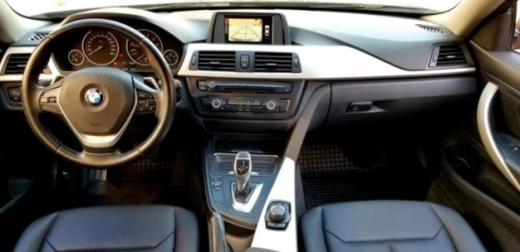 BMW in Other - bmw 2019 for sale
