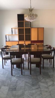 Apartments in kfarhbeib - Apartment for rent in kfarhbab