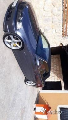 BMW in Nabatyeh - ٣٢٠ كشف مميّزه مفوّله زوايد