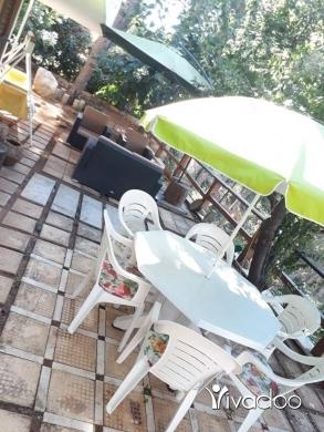 Apartments in Bsalim - شقة على طريق العام مفروشة للبيع في بصاليم