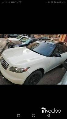 Toyota in Beirut City - Chadj