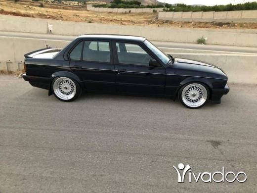BMW in Chtaura - Bmw