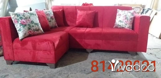 Carpets & Flooring in Beirut City - sofa