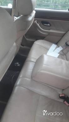BMW in Tripoli - سيارة للبيع