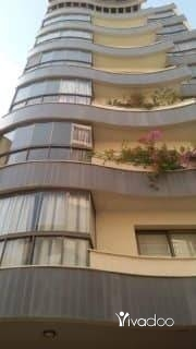 Apartments in Achrafieh - Brand new apartment in Achrafieh