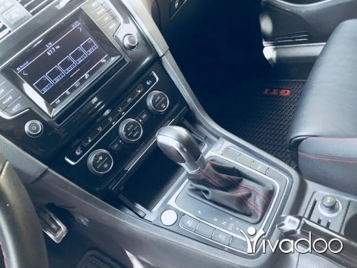 Volkswagen in Antelias - Golf Gti MK7 2015