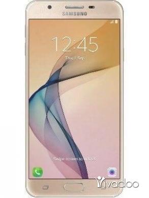 Samsung in Tripoli - J5prime