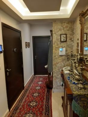 Apartments in Verdun - شقة للبيع في فردان
