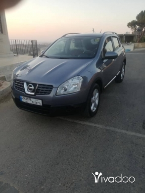 Nissan in Beirut City - Nissan jibb cherke lebnaniye foul opchen
