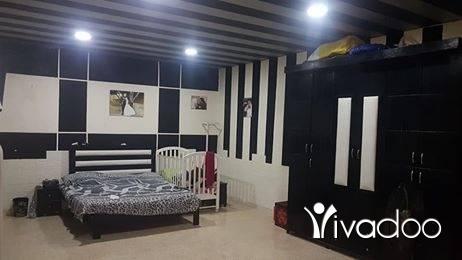 Apartments in Aramoun - شقه في عرمون
