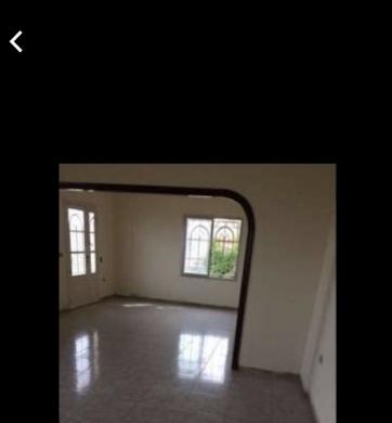 Apartments in Abadiyeh - شقة فخمة للايجار في العبادية