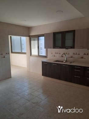 Apartments in Beirut City - Apartment for Sale in Koraytem - Beirut