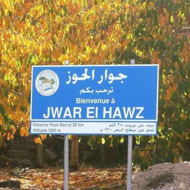 Land in Jouar el-Haouz - ارض مفرزة للبيع بسعر مغري