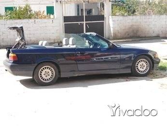 BMW in Beddawi - بوي