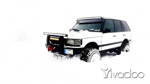 Rover in Zgharta - For sale 96