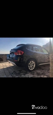BMW in Bekaata Ashkout - bmw x1 2012 xdrive28i