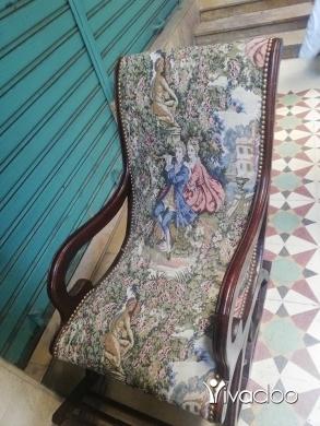 Other in Bchamoun - كرسي هزاز بسعر ١٠٠$