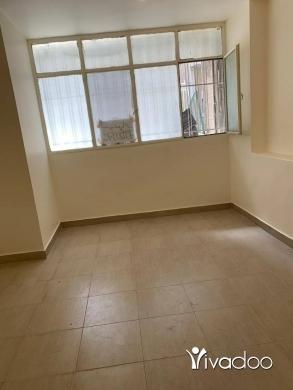 Apartments in Achrafieh - Apartment for rent Ashrafieh