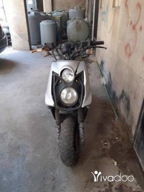 Other in Borj Hammoud - Motor akkad 150cc