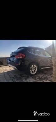 BMW in Baabdat - bmw x1 2012 xdrive28i
