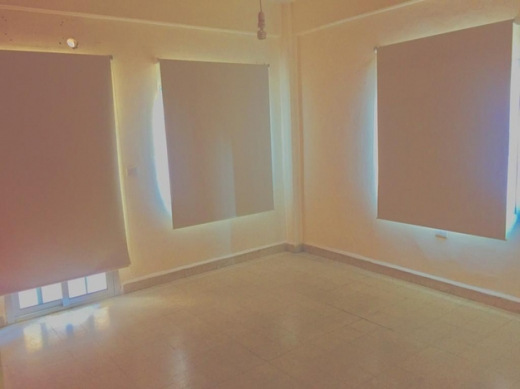 Office Space in Achrafieh - Office For Rent St. Georges Hospital Achrafieh - L04628