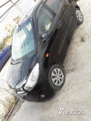 Hyundai in Beirut City - 2013 vitess 3aadi