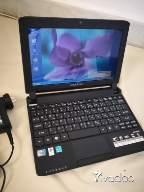 PC Laptops & Netbooks in Port of Beirut - laptp