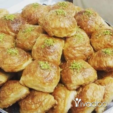 Other Food & Drink in Port of Beirut - desert