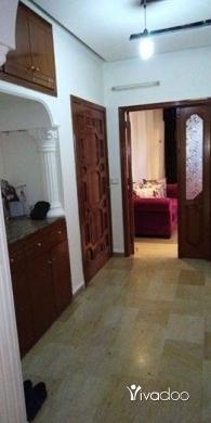 Apartments in Aramoun - شقة للبيع في عرمون