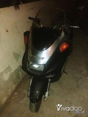 Other in Borj Hammoud - Yamaha Majesty 250 cc