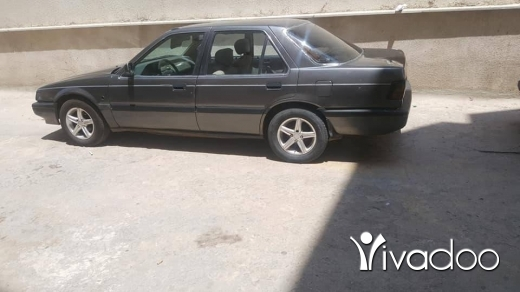 Honda in Saida - Honda accord 88 (