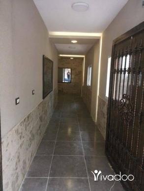 Apartments in Bchamoun - شقق جديدة في بشامون المدارس للبيع