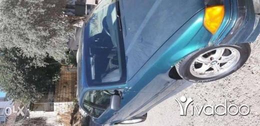 BMW in Jounieh - Car