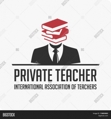 Education in Metn - Private teacher  looking for a job